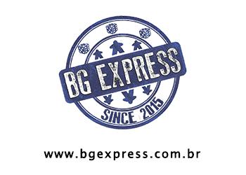 BG Express