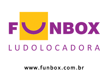 FunBox Ludolocadora